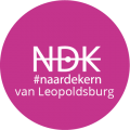 LOGO-NDK-Leopoldsburg_