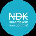 LOGO-NDK-Lommel_