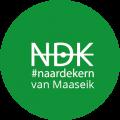 LOGO-NDK-Maaseik_