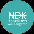 LOGO-NDK-Tongeren_