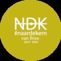 NDK Bree 2019 - 2020 op pix