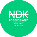 NDK Pelt 2019 - 2020
