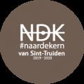 NDK Sint-Truiden kleur 2019-2020