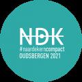 NDK Compact Oudsbergen