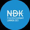 NDK Compact Lummen